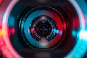 видеотехническая экспертиза