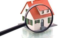 Оценка квартир и другой недвижимости